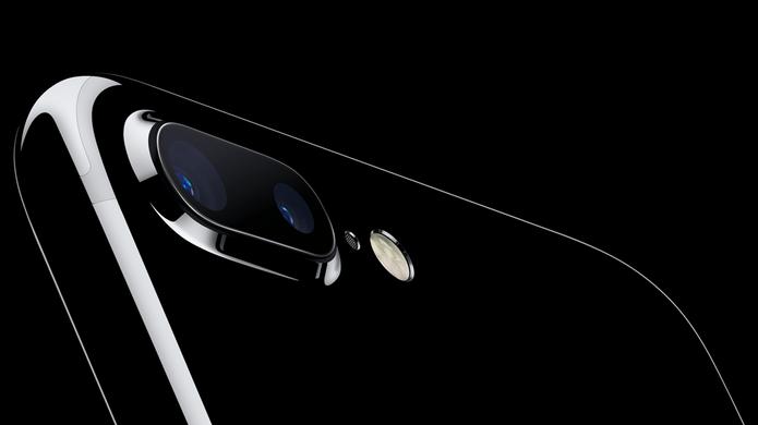 iPhone 8 und 7s: Apple will drei neue Modelle einführen