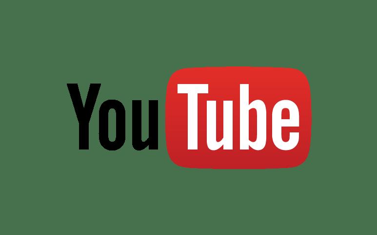 Werbung auf Youtube nur noch für größere Kanäle