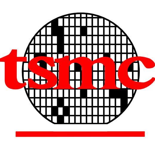 TSMC verkauft erste mit 10 nm gefertigte Chips