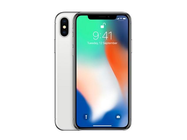 2018 sollen nur noch rahmenlose iPhones erscheinen