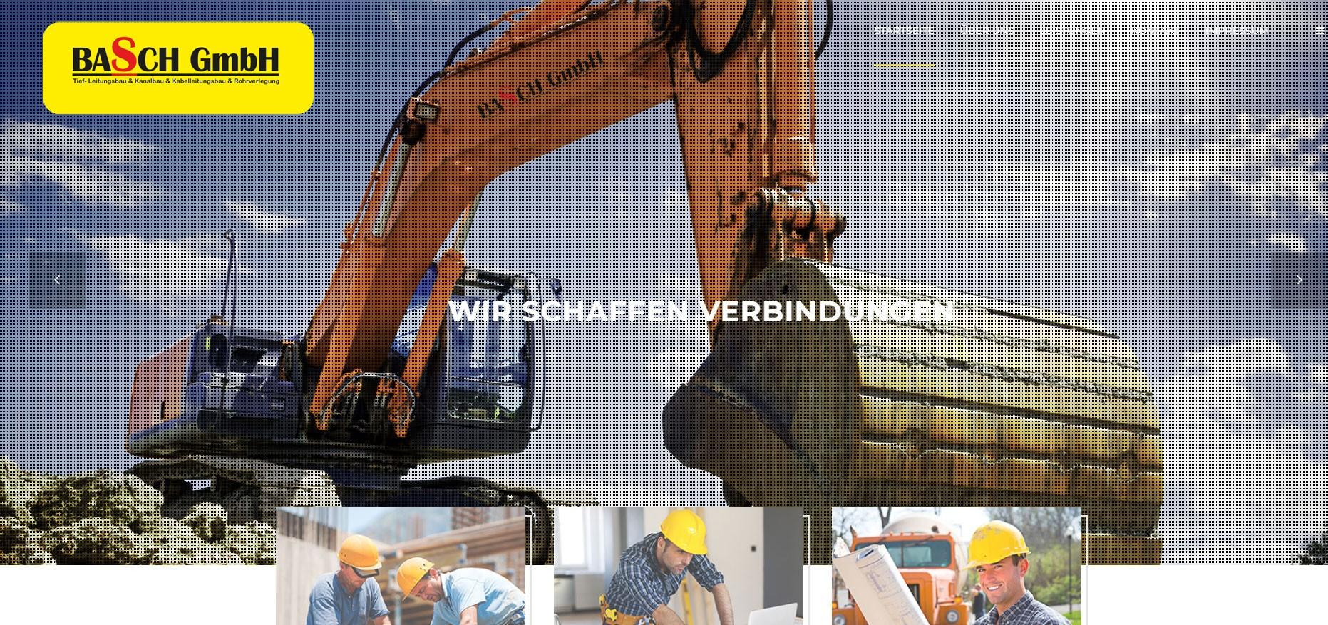 Basch GmbH