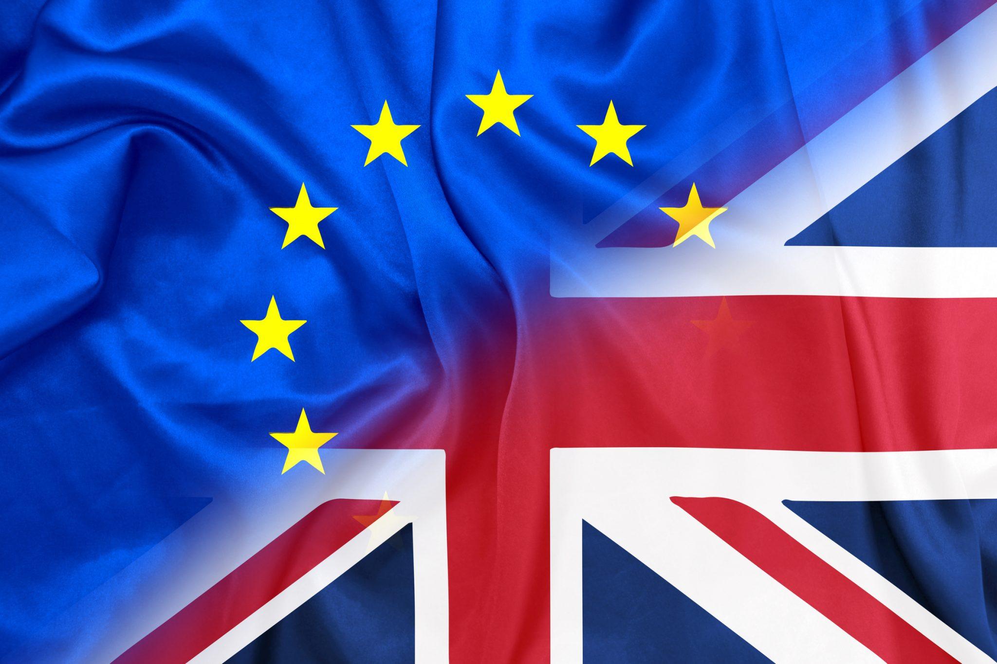 Britische .eu-Domains bleiben bestehen