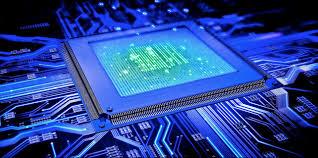 Flash Forward hat 1,33-TBit-Speicherchip entwickelt