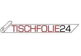 Tischfolie24