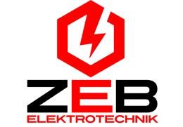 ZEB Elektrotechnik