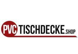 PVC Tischdecke Shop